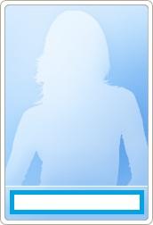 http://cards.virtuagirlhd.com/data/fr/footer_bg.jpg