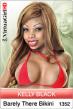 Get her stripping on ur desktop