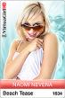 Naomi Nevena / Beach Tease