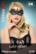 Lucy Heart / Masquerade