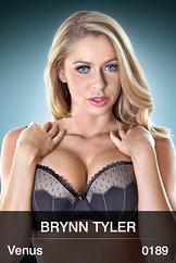 Brynn Tyler: Venus