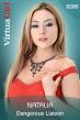Natalia / Dangerous Liaison