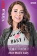 Sofia Ander / Atom Bomb Baby