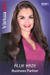 Allie Haze / Business Partner