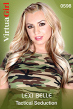 Lexi Belle / Tactical Seduction