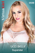 Lexi Belle / Superstar