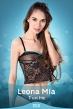 Leona Mia / Trust Me