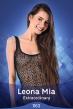 Leona Mia / Extraordinary