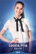 Leona Mia / Easy A's