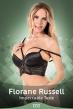 Florane Russell / Impeccable Taste