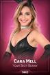 Cara Mell / Your Sexy Bunny